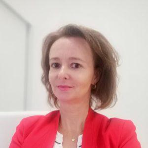 Ľudmila Holotňáková