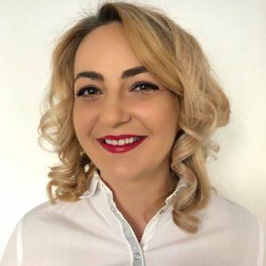 Denisa Kováčová