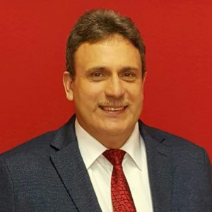 Ján Ševčík