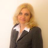 Mária Artimová