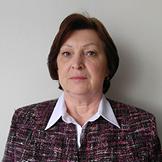 Eva Balková