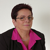 Anna Bučková