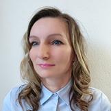 Iveta Bukovanská