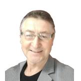 Mgr. Pavel Čeman
