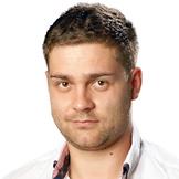 Ing. Dominik Maskaľ
