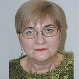 Ing. Edita Dufalová