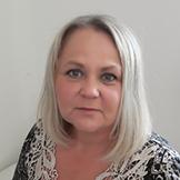 Júlia Gazdíková