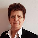 Marta Gerasimovová