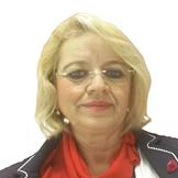 Ing. Marija Haláková