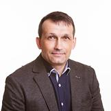 Sebastian Hamran