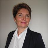 Ivana Hrabinová
