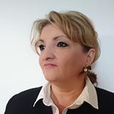 Katarína Hricová