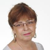 Ingrid Szénásiová