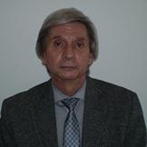 Ing. Michal Košč