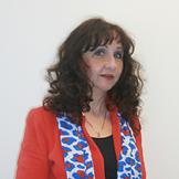 Zuzana Kováčiková