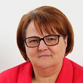 Ing. Mária Macháčková