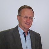 Pavel Perecár
