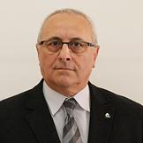 Ing. Štefan Pirohár