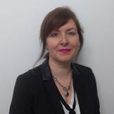 Adriana Plencnerová