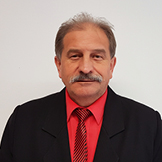 Jozef Refka