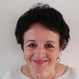 Mária Sochorová