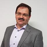 Ing. Ján Šperka