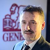 Jozef Špirňák