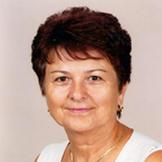 Izabella Szpeváková
