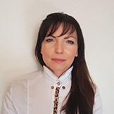 Andrea Ťapušíková