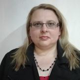 Jana Zvonárová