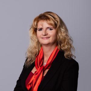 Zuzana Juríková (Kabzanová)