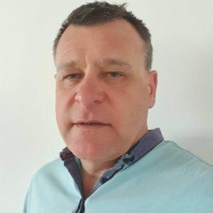 Peter Kojtal