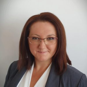Ildikó Bögiová