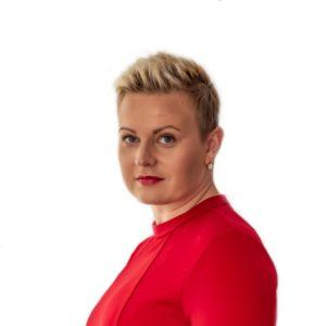 Erika Godová