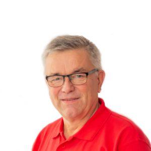 Anton Kvietok
