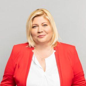 Angelika Máčadiová