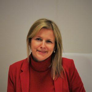 Mgr. Zuzana Kavuličová
