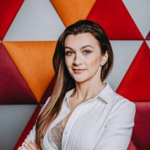 Lucia Dobiašová