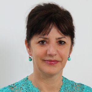 Janka Murková