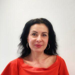 Katarína Bogárová