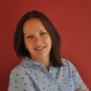 Denisa Vidová