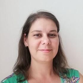 Mgr. Ivana Hiblerová