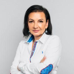 Iveta Hujová