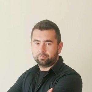 Dávid Jakubčo
