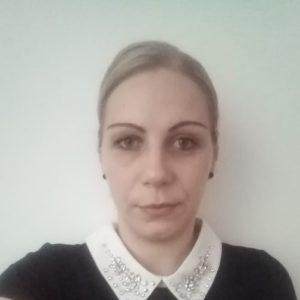 Zuzana Salajová