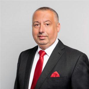 Peter Slezák