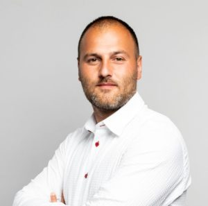 Matej Turánek