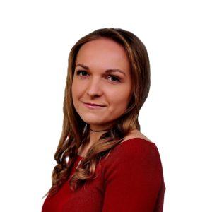 PhDr. Daniela Bakalárová