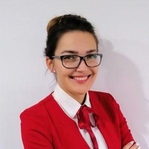 Eva Čupeľová