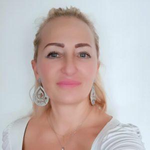 Iveta Bruderová